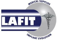LAFIT Medical and implant supplies