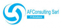 IT-Solutions AFConsulting